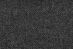 Woolen fabric Royalty Free Stock Images