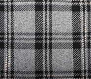 Woolen fabric Royalty Free Stock Photo