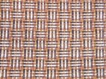 Woolen Gewebe stockfotografie