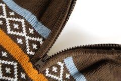 Woolen sweater Stock Photos
