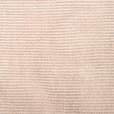 Woolen textile Royalty Free Stock Photos