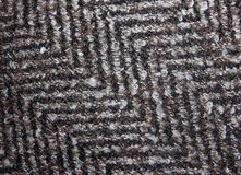 Woolen Textiloberflächenmuster lizenzfreie stockfotos