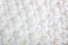 Woolen texture Stock Photo
