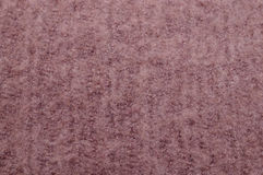Woolen texture Royalty Free Stock Images