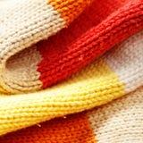 Woolen wear Royalty Free Stock Image
