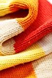 Woolen wear Royalty Free Stock Photo
