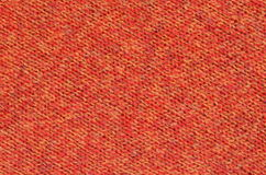 Woollen Beschaffenheit Lizenzfreie Stockfotos