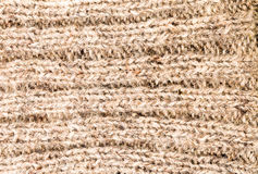 Woollen fabric Royalty Free Stock Images