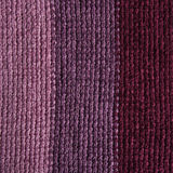 Woolly knitted background - square Stock Photography