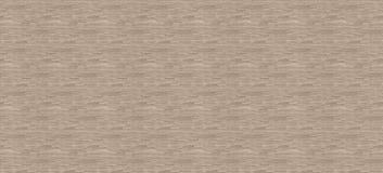 Woooden parquet texture Stock Photo