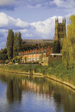 Worcester stock photography