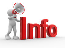 Word Stock Photo