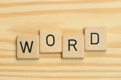 Word Stock Images