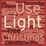 Word Cloud Text Background Concept. Christmas Article 37 text background wordcloud concept royalty free illustration