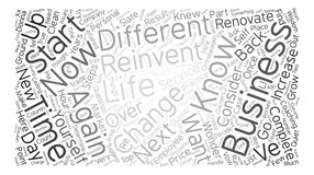 Word Cloud Text Background Concept. The Insanity of the Defense text background wordcloud concept Royalty Free Stock Photos