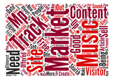 Word Cloud Text Background Concept. The Insanity of the Defense text background wordcloud concept Stock Image