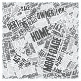 Word Cloud Text Background Concept. The Mortgage Forgiveness Debt Relief Act of what you need to know text background wordcloud concept stock images