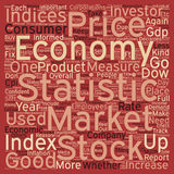 Word Cloud Text Background Concept. Statistics Can Be Our Friend text background wordcloud concept Stock Images