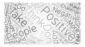 Word Cloud Text Background Concept Royalty Free Stock Image