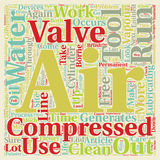 Word Cloud Text Background Concept. What s Up With These Flashy Vacuum Cleaners text background wordcloud concept Royalty Free Stock Photo