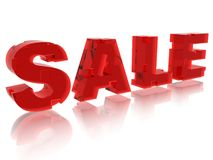 Word sale stock photos