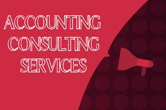 Investment writing services