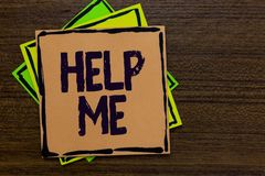 Writing help near me