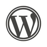 WordPress Stock Images