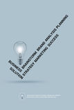 Words check mark correct and Light bulb, business concept Royalty Free Stock Photography