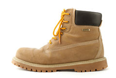 Work Boot stock images
