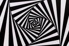 Free Work By Maurits Cornelis Escher Exhibited At A Temporay Exhibition At The Museum Of Modern Art In Naples - Madre Stock Images - 149567764