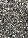 Work  Construction site Gravel Textures. Series of different Construction Site Photos great for textures or many other uses Stock Photography