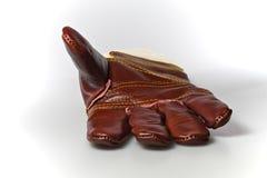 Work glove Stock Photo