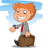 Work Royalty Free Stock Image