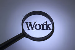 Work Stock Images