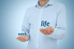 Free Work Life Balance Stock Photo - 60498180