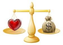 Work life balance Stock Images