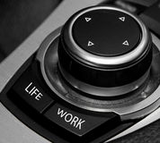 Work life balance long work hours concept royalty free stock photo