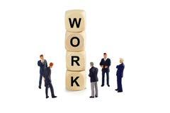 Work Stock Photos