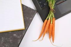 Work place motivation - Series 8 Stock Photos