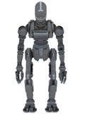 Work Robot Stock Photography