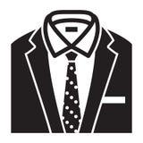Tuxedo Royalty Free Stock Photo