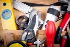 Work Tool Stock Image