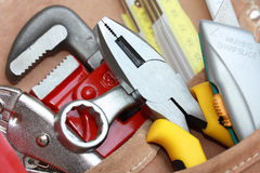 Free Work Tools Stock Photography - 21253082
