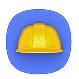 Work tools icon Stock Image