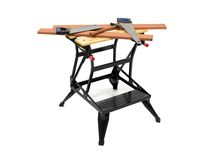 Workbench Royalty Free Stock Images