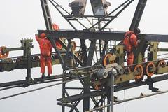 worker Стоковая Фотография