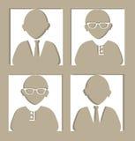 Worker design Stock Photos