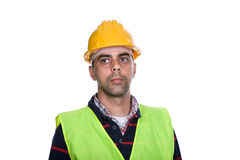 Worker Stock Photos