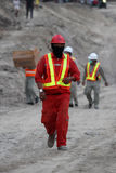 Workers Stock Photography